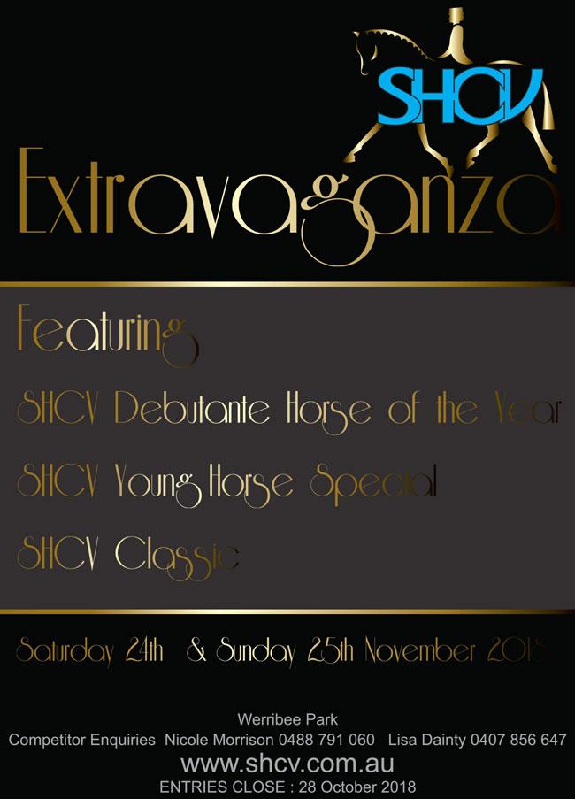 SHCV-Extravaganza-HD18WEB