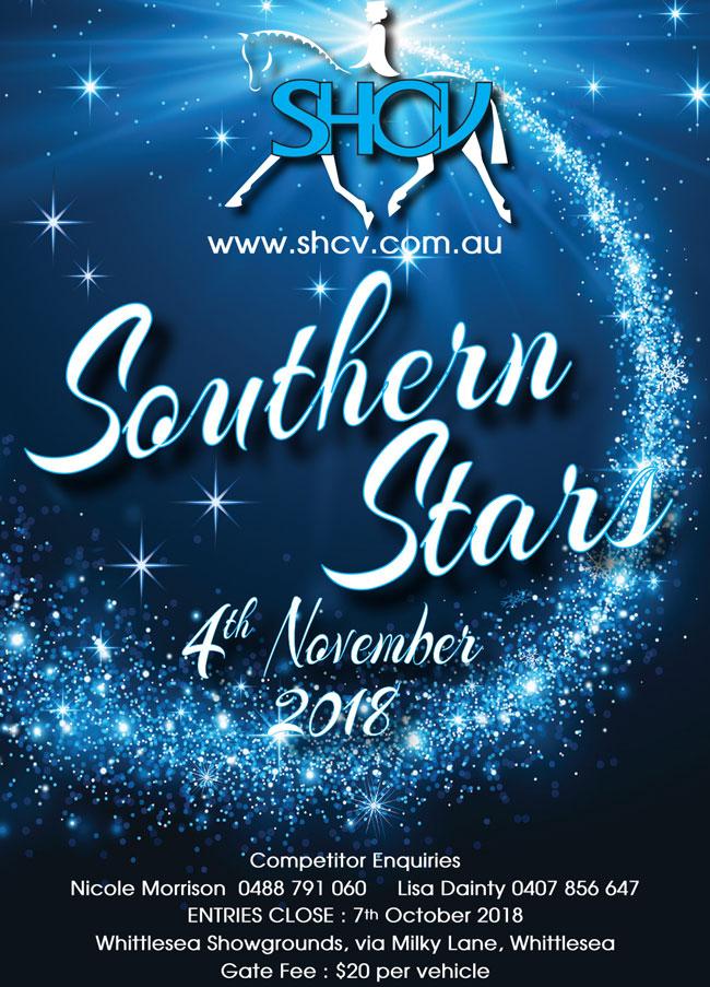 SHCV-Southern-Stars-HD18WEB