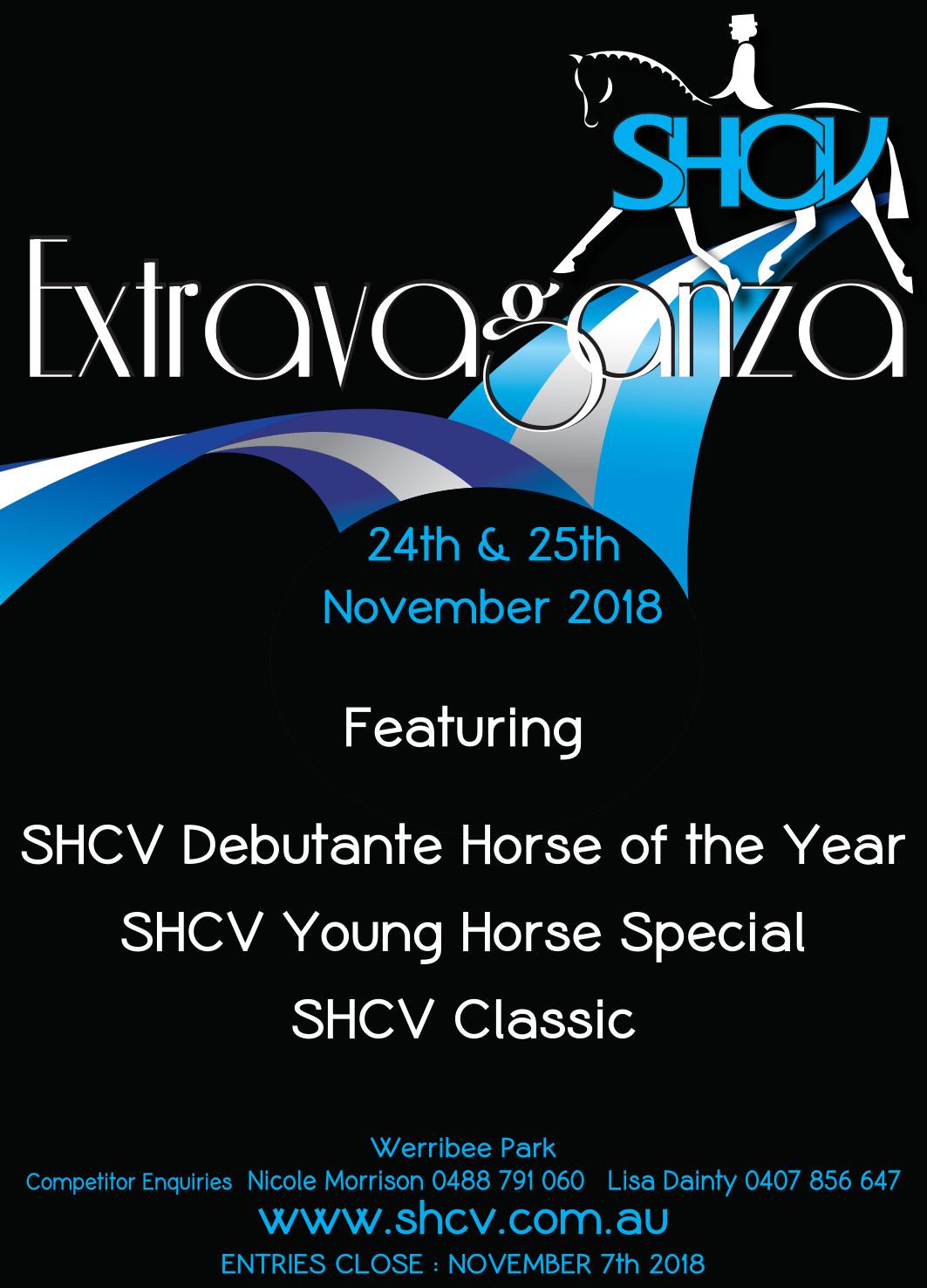 SHCV Extravaganza web18
