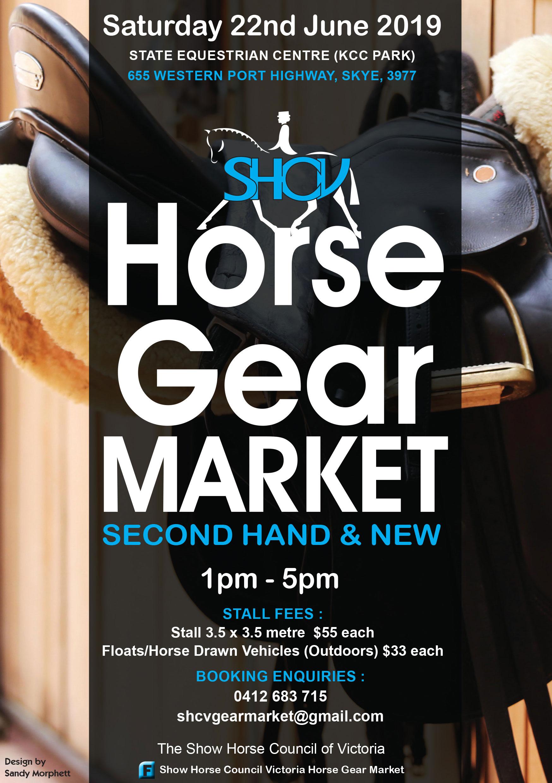 Horse-Gear-Market-19-web
