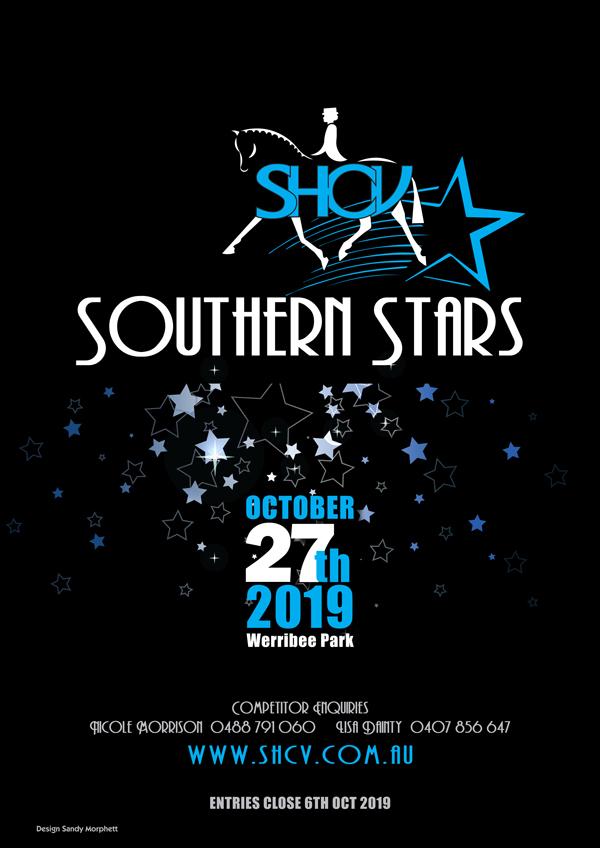 Southern-Stars-19