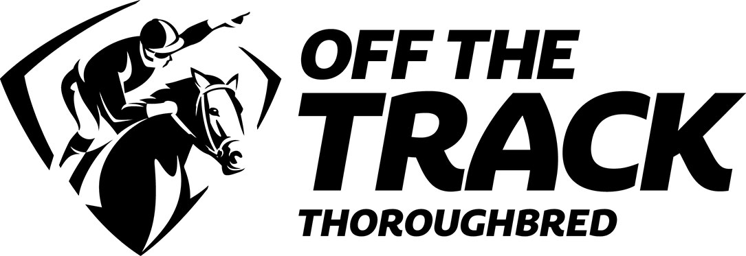racing-victoria-off-the-track